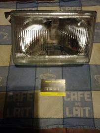Koplamp Nissan Micra K10 26060-04B00