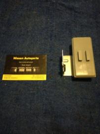 Remlichtschakelaar/sensor Nissan Bluebird WU11 28425-14E00