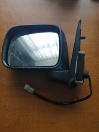 Buitenspiegel links Nissan Terrano2 R20 96302-0F020