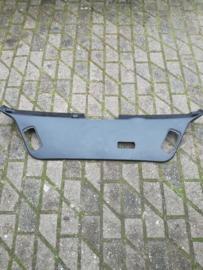 Afdekkap achterklep Nissan Almera N15 90900-1N010