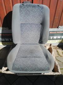 Bestuurdersstoel Nissan Primera P11/ WP11 87050-3J306