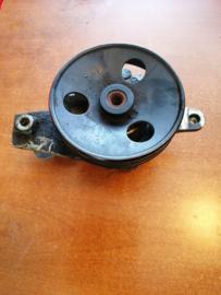 Stuurbekrachtigingspomp GA14/GA16 Nissan 49110-52Y00 B13/ N14/ N15/ Y10