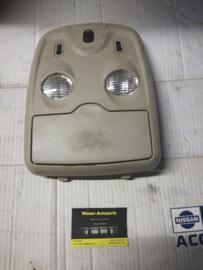 Interieurlamp Nissan Almera N16 26430-BM660
