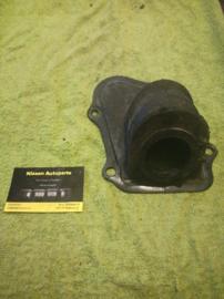 Rubber manchet stuurkolom Nissan Micra K11 48950-5F211