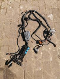 Kabelboom motorruimte Nissan Micra K11 24012-6F601