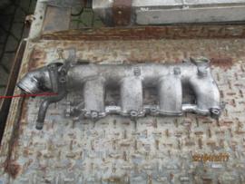 Inlaatspruitstuk YD22DDT Nissan 14001-5M305