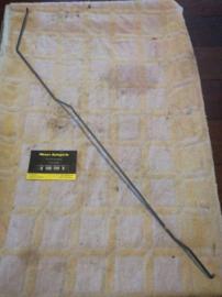 Deurslotstang rechtsvoor Nissan Almera N15 80506-0N000