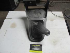 Console versnellingspook Nissan Almera N16 96935-BM410
