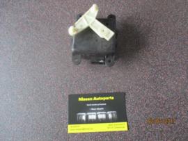 Regeleenheid kachelverwarming Nissan Almera N16 27730-5M400