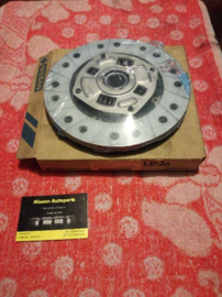 Koppelingsplaat 200mm LD20/LD23 Nissan 30100-36E60