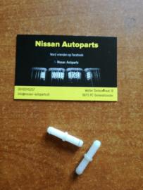 Slangverbinder ruitensproeierslang Nissan 28937-0F001