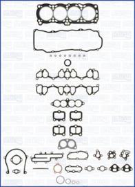 Cilinderkoppakkingset CA20E Nissan 52116900 Adjusta M10/ M11/ T12/ T72/ U11 11042-D3527