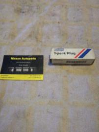 Bougie BKR6ES-11 Nissan 22401-85E16 J30/R50