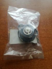 Radiateurdop Nissan 21430-7995A