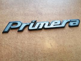Kofferbakembleem Nissan Primera P11 84895-2F000