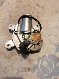 Ruitenwissermotor achterraam Nissan Terrano2 R20 28700-0F000