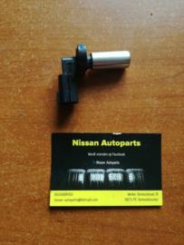 Krukaspositiesensor YD22DDT Nissan Almera N16 23731-AD200