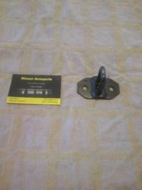 Achterklepsluiting Nissan 90570-40F00 B13/S13