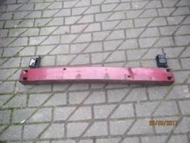 Bumperbalk voor Nissan Almera N16 62036-7M030