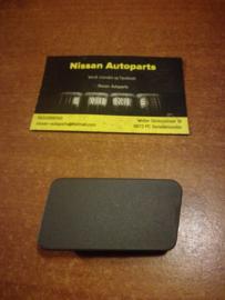 Afdekkap rechts dashboard Nissan Terrano2 R20 68498-0F000