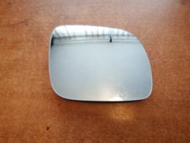 Spiegelglas rechts Seat/ VW 3B1 857 522 C