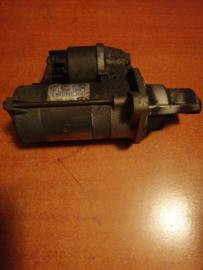 Startmotor SR20DE Nissan Primera P11/ WP11 23300-2F200