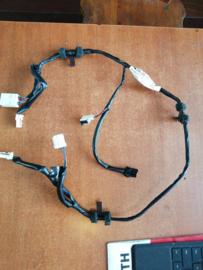 Kabelboom achterklep Nissan Primera P11 24025-2F000