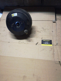 Remdrukbekrachtiger Nissan Almera N15 CD20 47210-2N302
