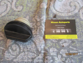 Tankdop Nissan 17251-79922