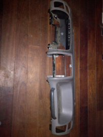 Dashboard Nissan Terrano2 R20 68200-0F000