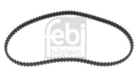 Distributieriem Alfa Romeo / Fiat / Lancia 07614999 Febi 10970