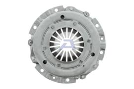 Drukgroep Nissan Micra K10 30210-05B00