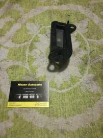 Afdekkap/doorvoor handremkabel Nissan 36013-0M000 B13/N14/N15/W10/Y10