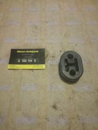 Uitlaatrubber Nissan 20651-90J02