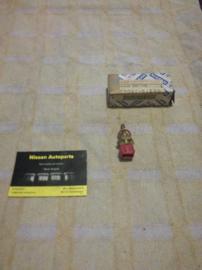 Koelwatertemperatuursensor Nissan 22630-51E00 Origineel