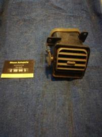 Kachelventilatierooster rechts Nissan Micra K11 68760-5F200