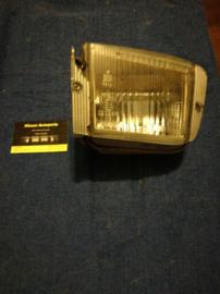 Mistlamp linksvoor Nissan Sunny GTI N14 26156-63C10
