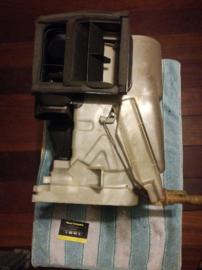 Kachelhuis met kachelradiateur Nissan 27110-63C03 B13/N14/Y10