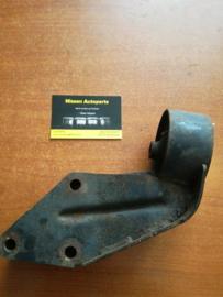 Motorsteun links Nissan Sunny N14/Almera N15 1.4 11220-50Y00