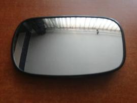 Buitenspiegelglas rechts Nissan Micra K11 96365-4F110