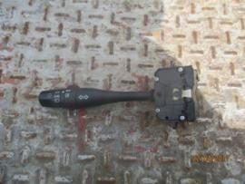 Richtingaanwijzerschakelaar Nissan 25540-2F000 N16/ P11 /V10/ WP11