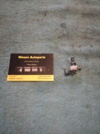 Handremschakelaar Nissan 36011-71L00 B13/N14/W10/Y10