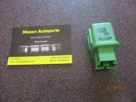 Relais brandstofpomp/EGI Nissan 25230-C9965