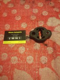 Uitlaatrubber Nissan 20650-50Y00