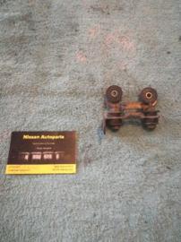 Montagebeugel vacuümregelventiel Nissan Almera GTI N15