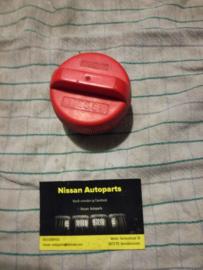 Tankdop diesel Nissan 17251-90J10