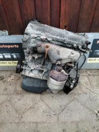 Motorblok CG10DE Nissan Micra K11 10102-41FSB