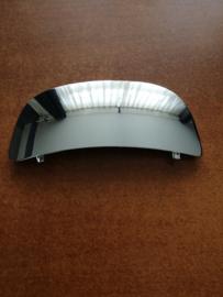 Buitenspiegelglas links Nissan Primastar X83. Onderste. 96366-00QAJ