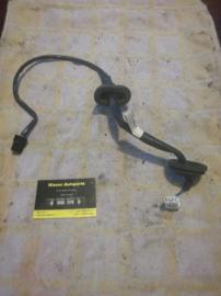 Aansluitkabel speaker portier rechtsvoor, Nissan Micra K11 24125-4F100