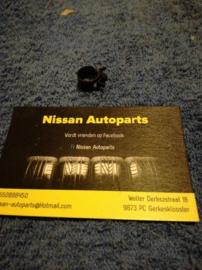 Slangklem 11mm Nissan 01558-00111